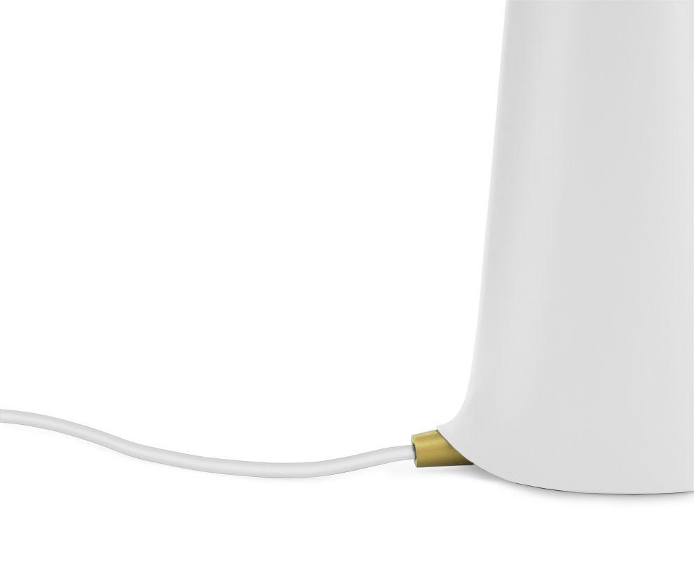 Shelter Table Lamp by Normann Copenhagen