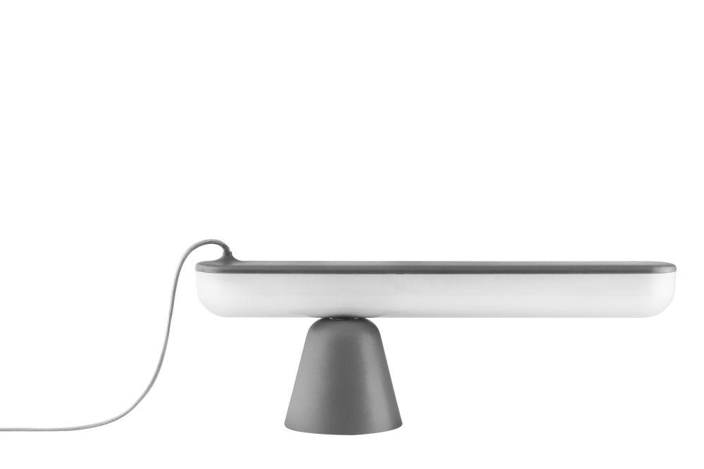 Acrobat Table Lamp by Normann Copenhagen