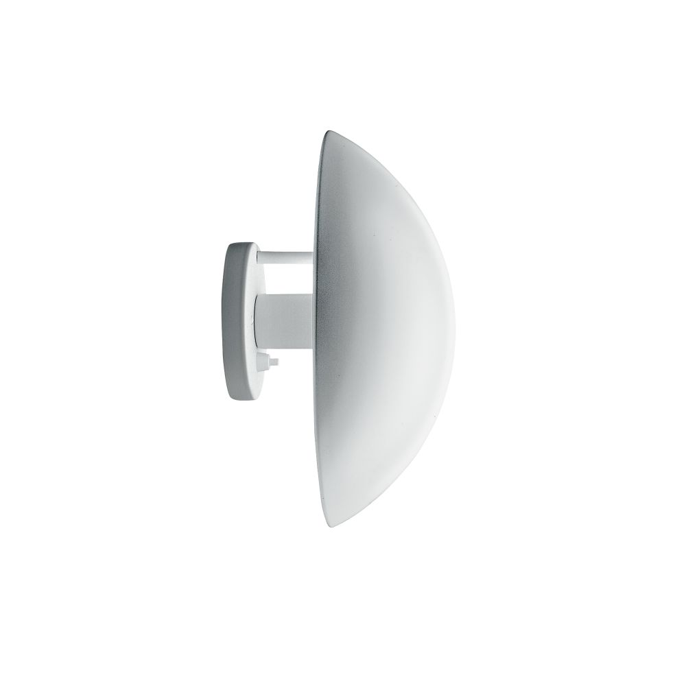 PH Hat Wall Light by Louis Poulsen