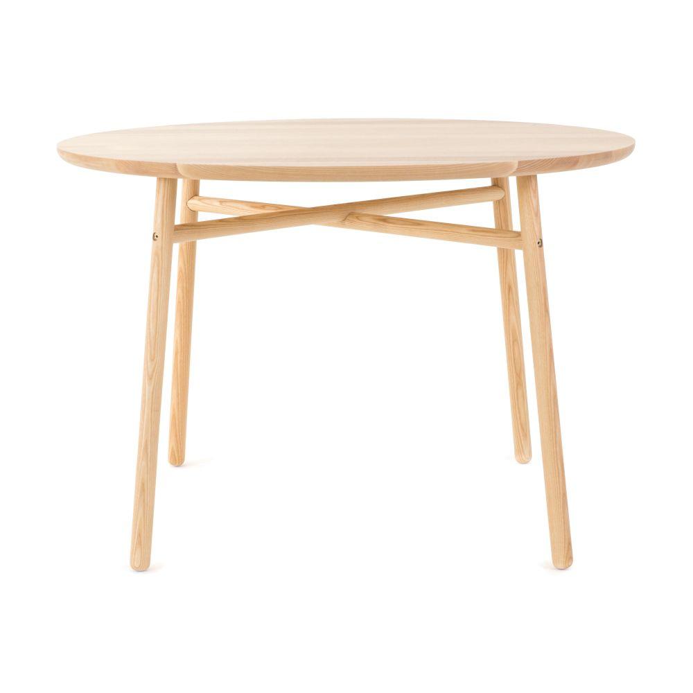 Fafa Table by Schneid