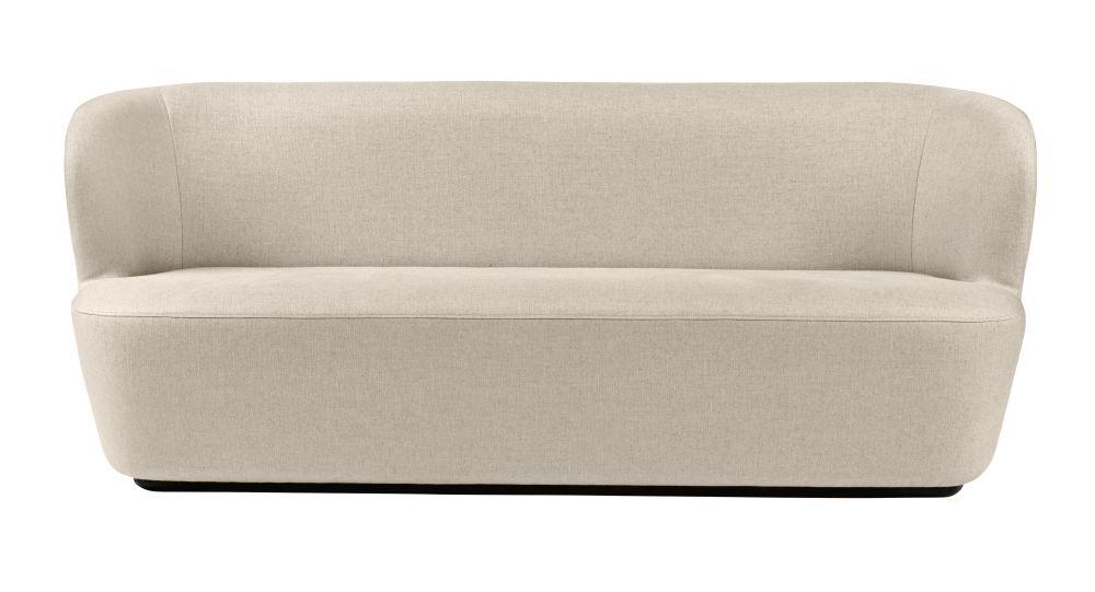 Stay Sofa 95 by Gubi