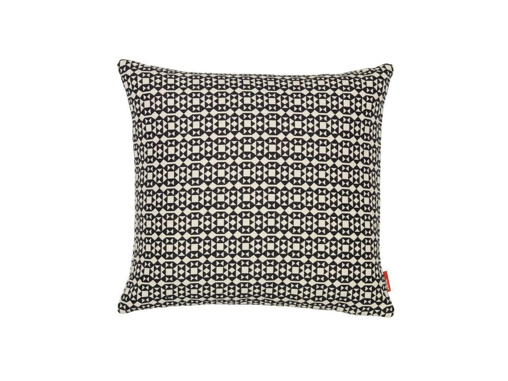 Facets Classic Pillow Maharam by Vitra