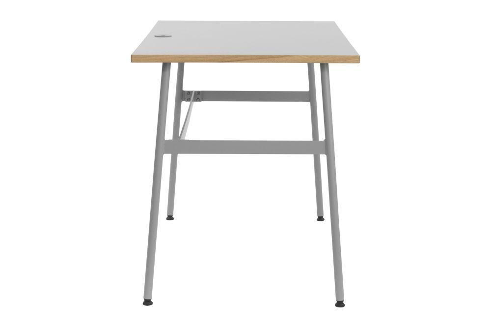 Journal Desk by Normann Copenhagen