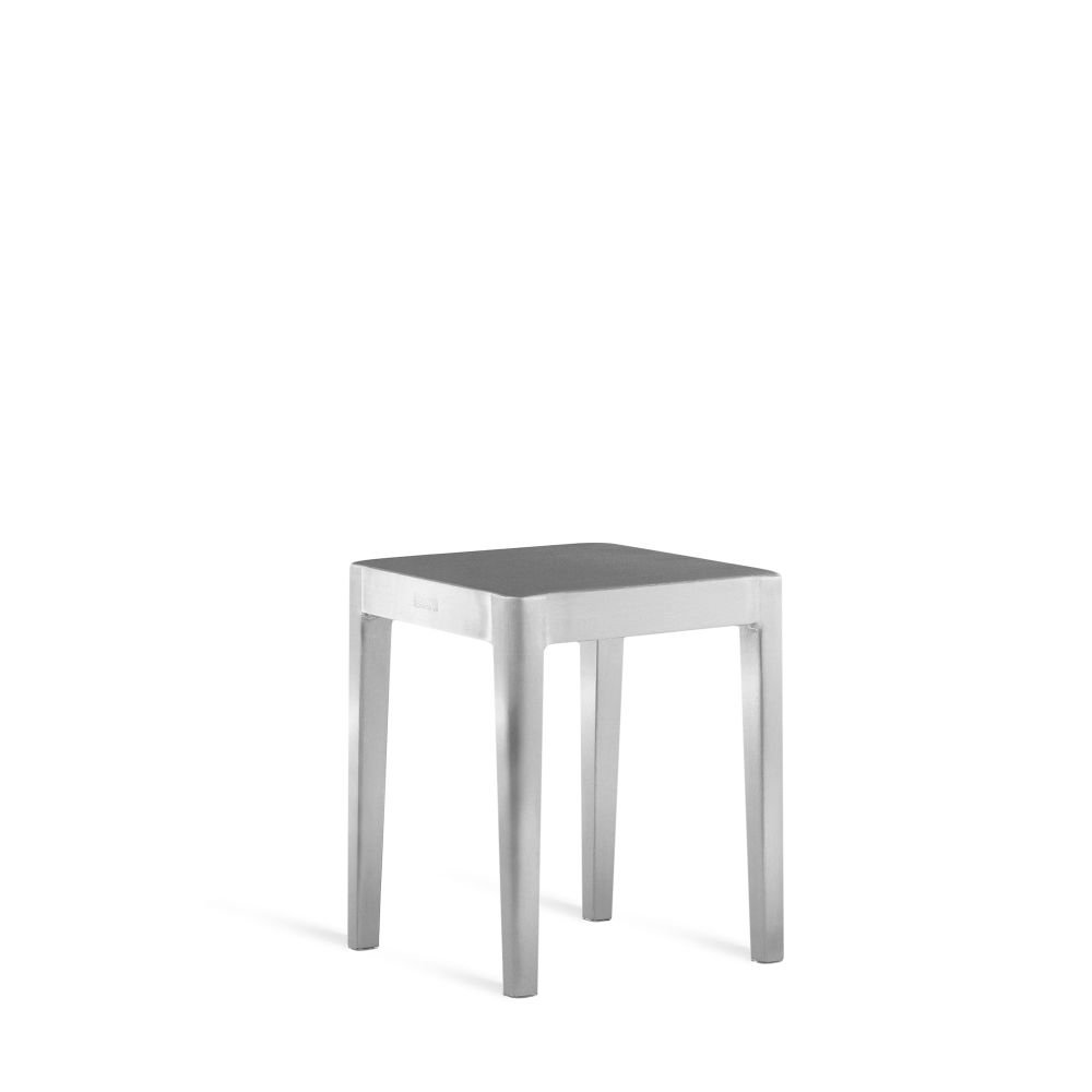 Emeco Occasional Table by Emeco