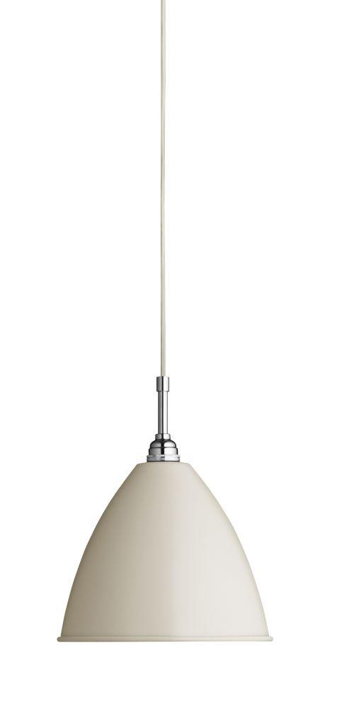 Bestlite BL9 Medium Pendant Lamp by Gubi