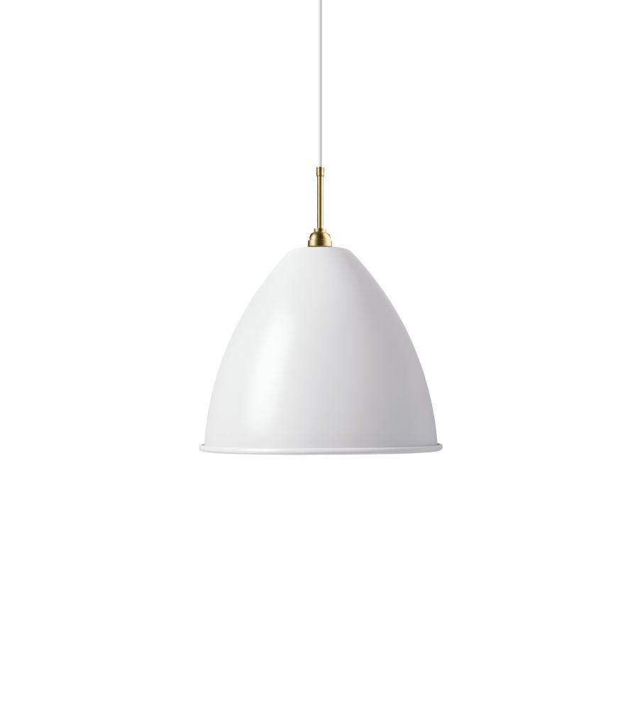 Bestlite BL9 Large Pendant Lamp by Gubi