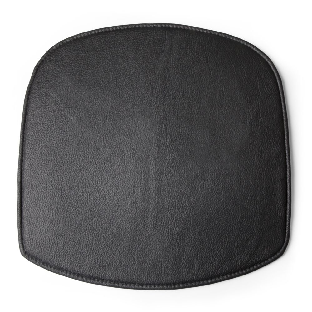 Wick Seat Cushion by Design House Stockholm