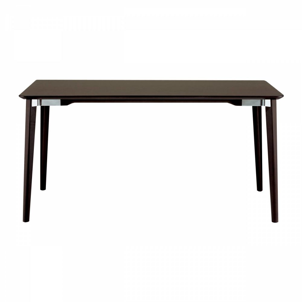 Lancaster Dining Table - Rectangular by Emeco