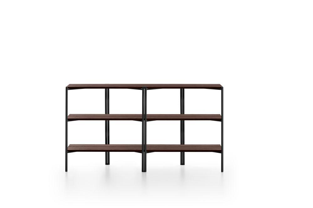 Run Shelf by Emeco