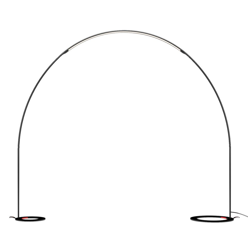 Halley Outdoor Lamp by Vibia