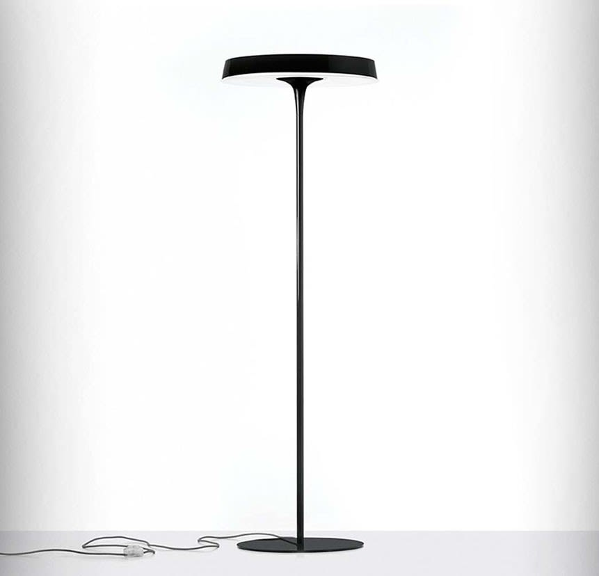Olsen Floor Lamp by B.LUX