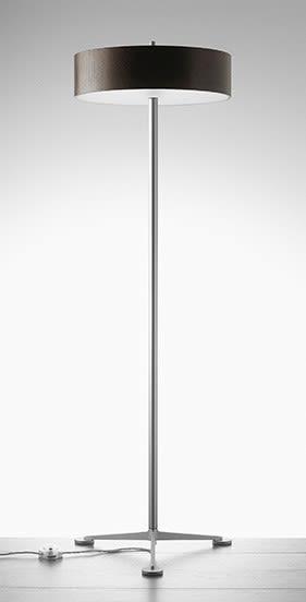 Ronda Floor Lamp by B.LUX