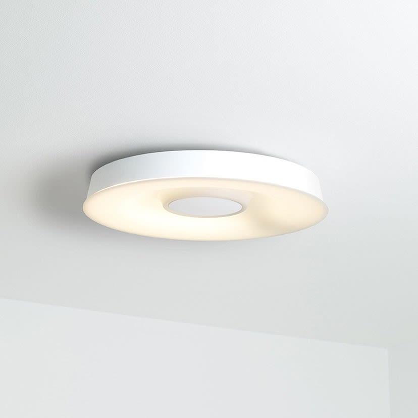 Olsen Ceiling Lamp by B.LUX