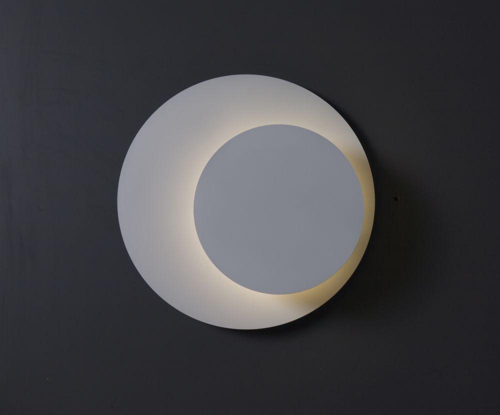 Guau Wall Lamp by arturo alvarez