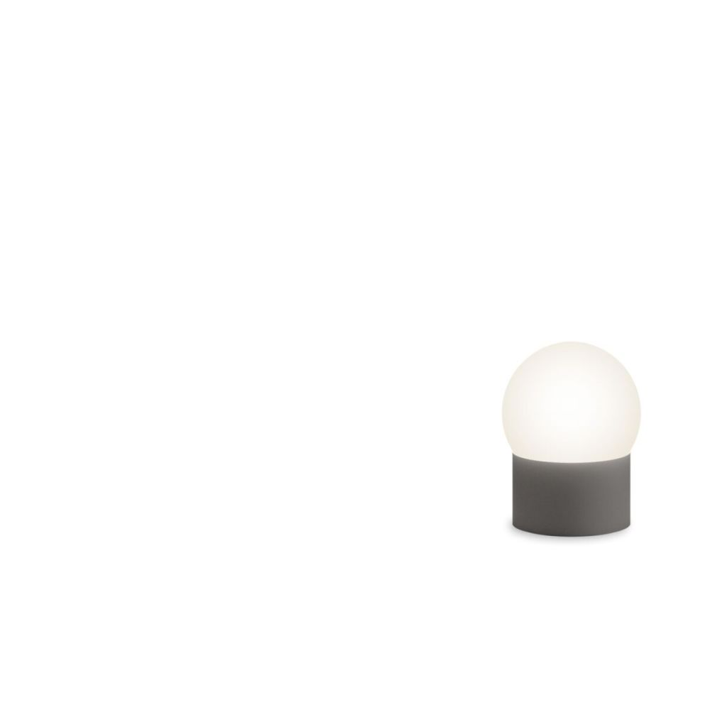 June 4790 Outdoor Lamp by Vibia