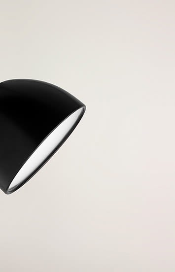Blux System Wall Light by B.LUX