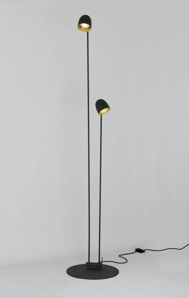 Speers Floor Light by B.LUX