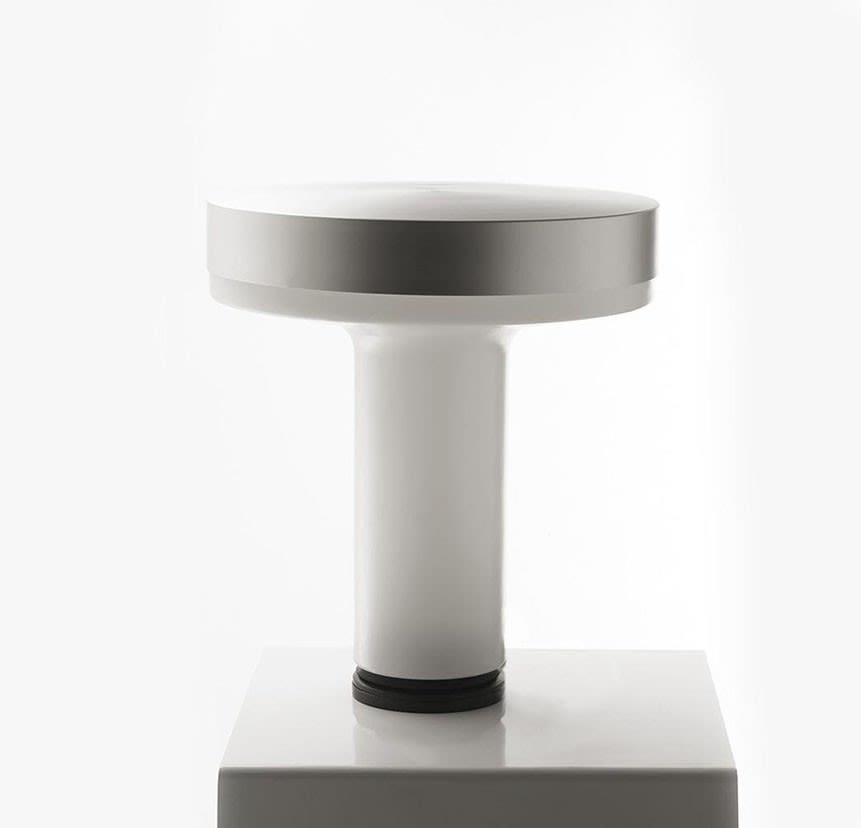 Boletus Outside Lamp by B.LUX