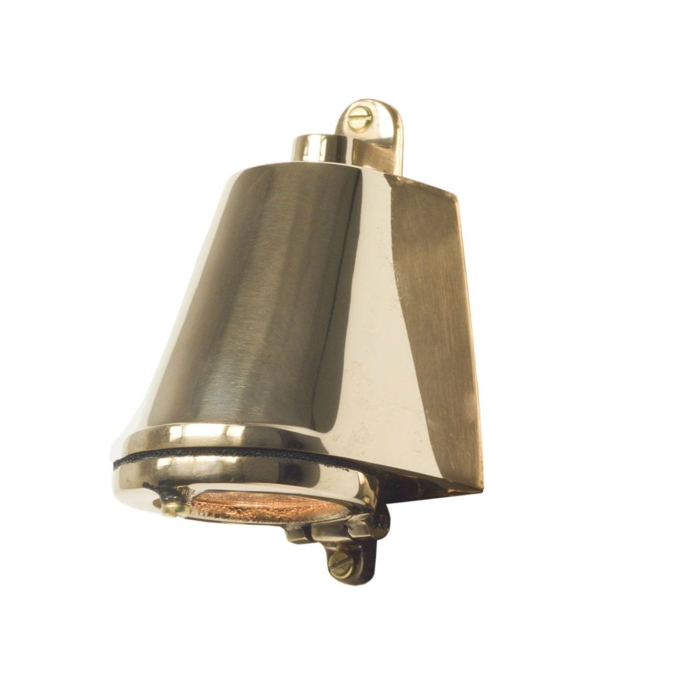 Mast Light 0751 by Davey Lighting