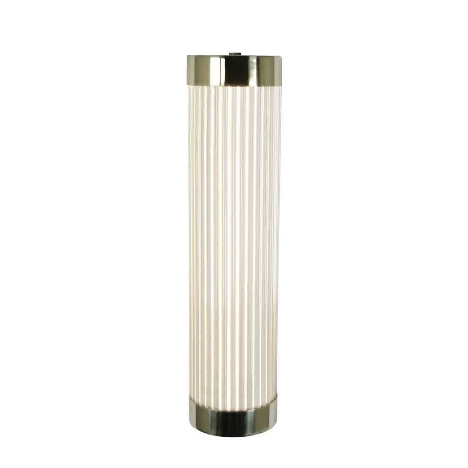 Narrow Pillar Light 7211 (LED) by Davey Lighting