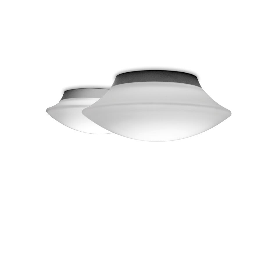 Puck Ceiling Light by Vibia