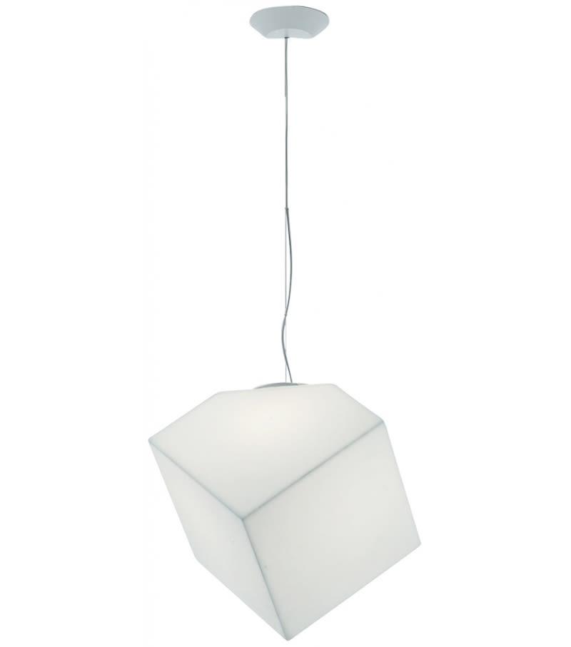 Edge 30 Pendant Light by Artemide