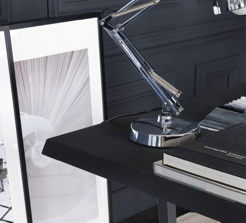 Gazelle Desk by Driade