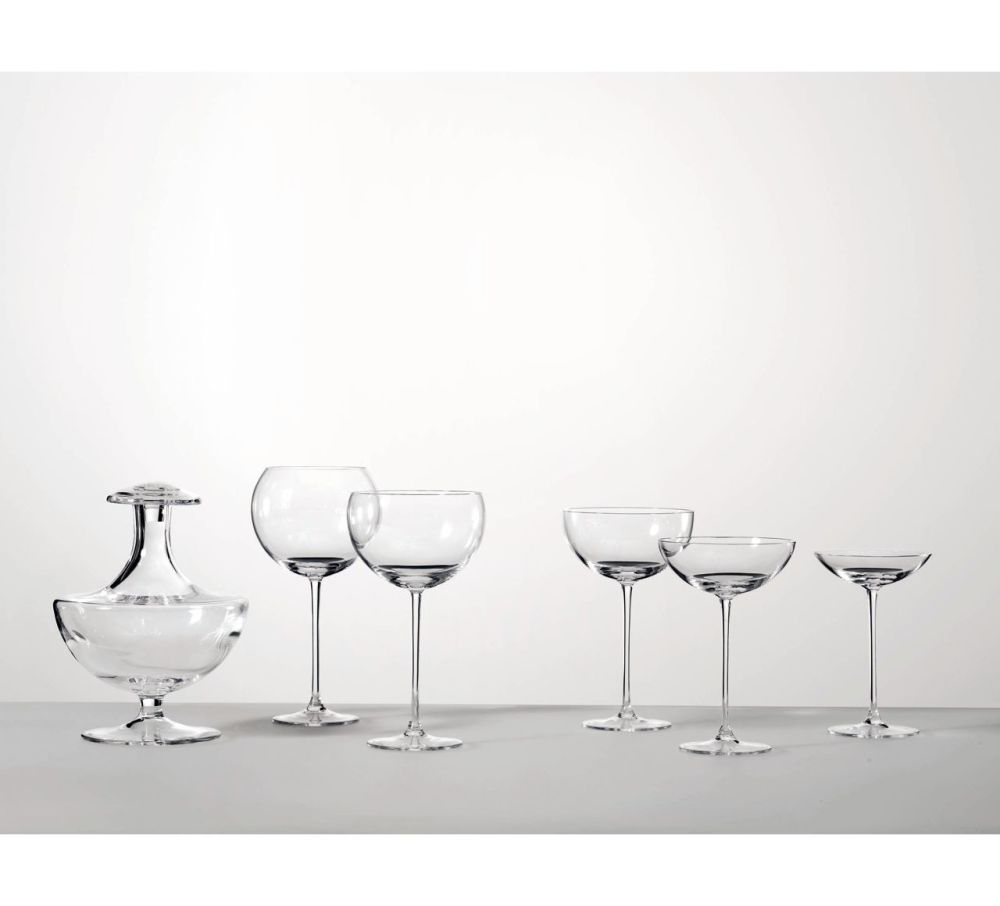 La Sfera - Water Glass Set of 6 by Driade