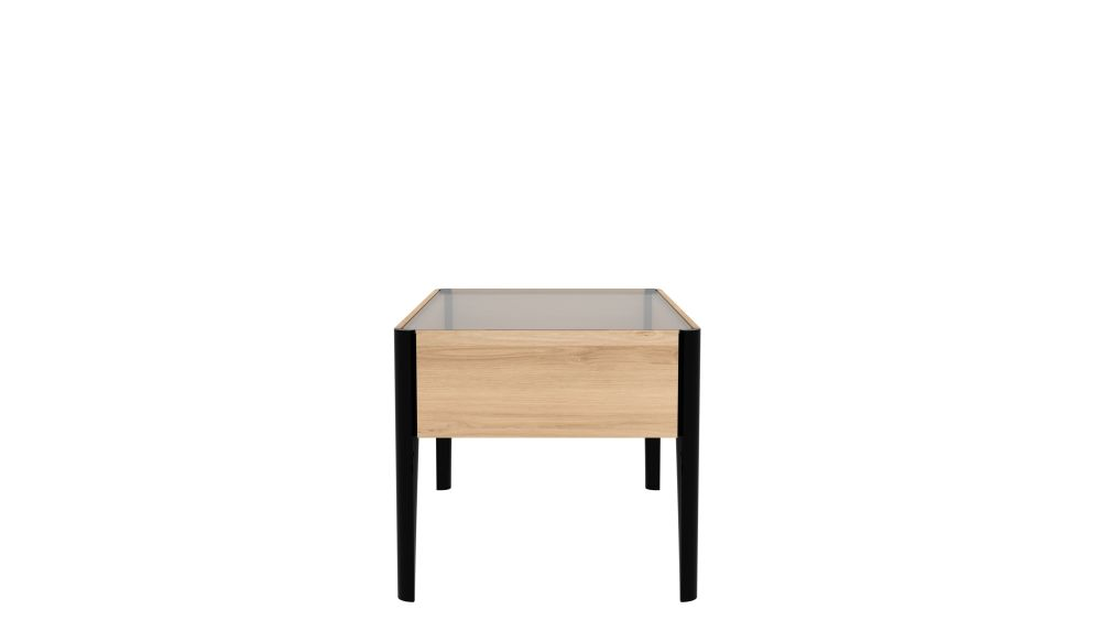 Window Side Table by Ethnicraft
