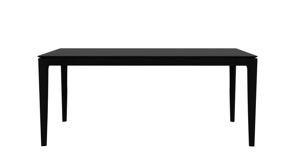Bok dining table by Ethnicraft