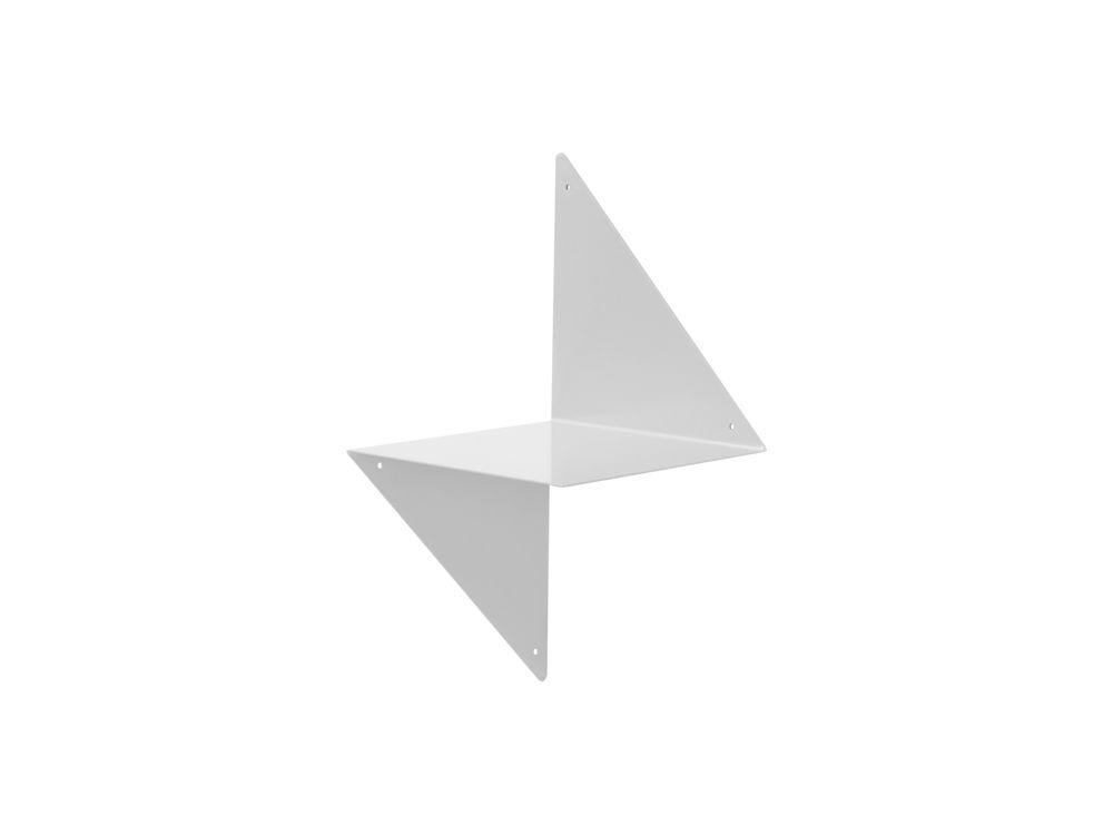 3D Modular Shelf by ¿adónde?