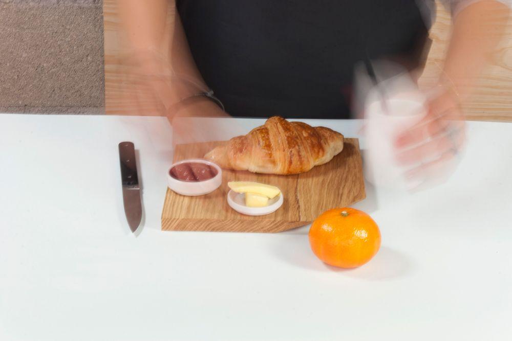 ADONDE small board / tray