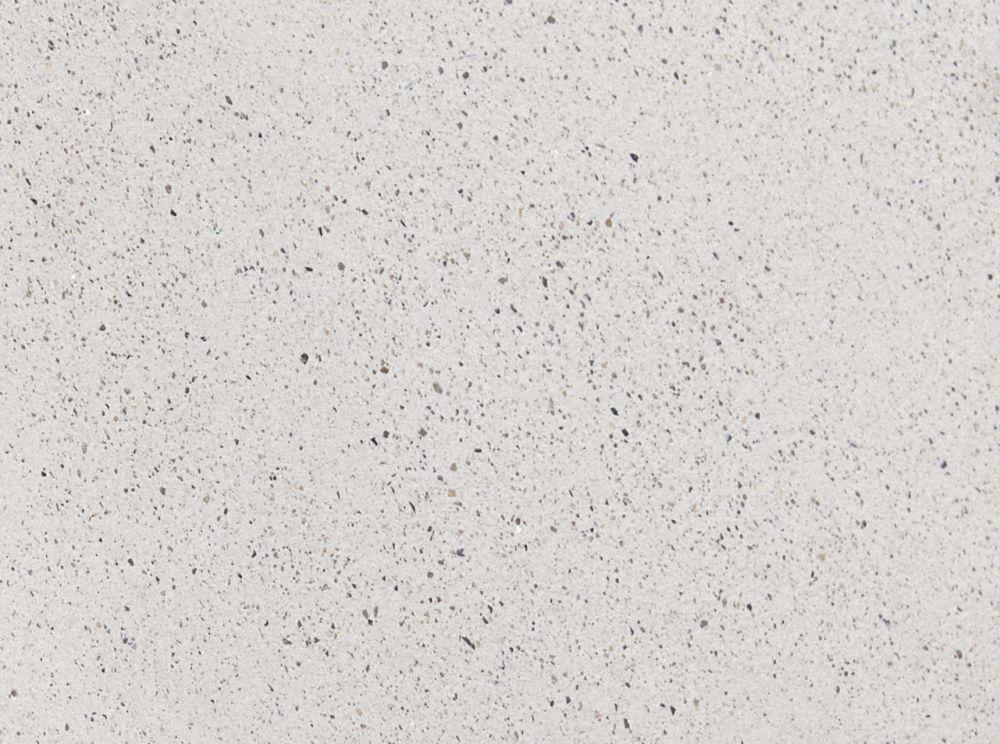 Aretha Concrete Wall Lamp by URBI ET ORBI