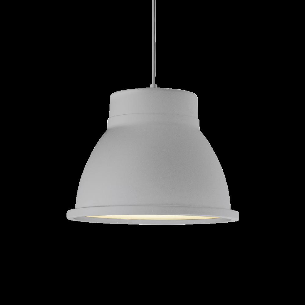 Studio Pendant Lamp by Muuto