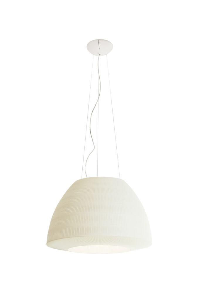 SP BEL 060 Pendant Light by Axo Light