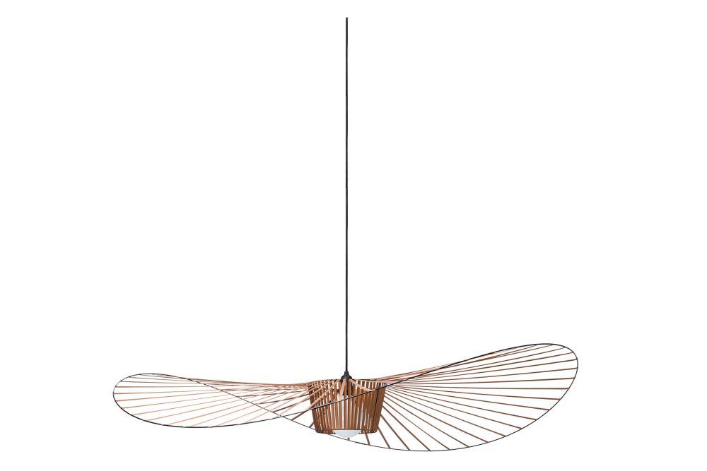Vertigo Pendant Light by Petite Friture