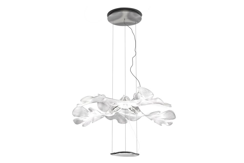 Chlorophilia Pendant Light by Artemide