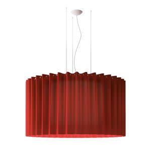SP SKR 150 Pendant Light by Axo Light
