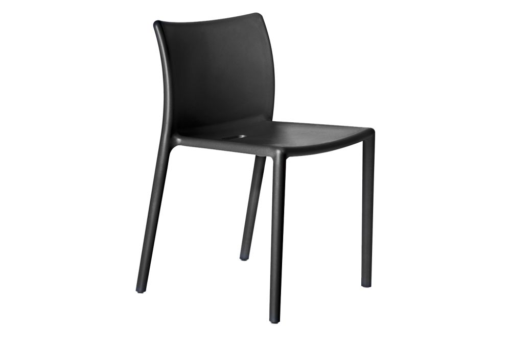 Air Dining Chair - Set of 4 by Magis Design