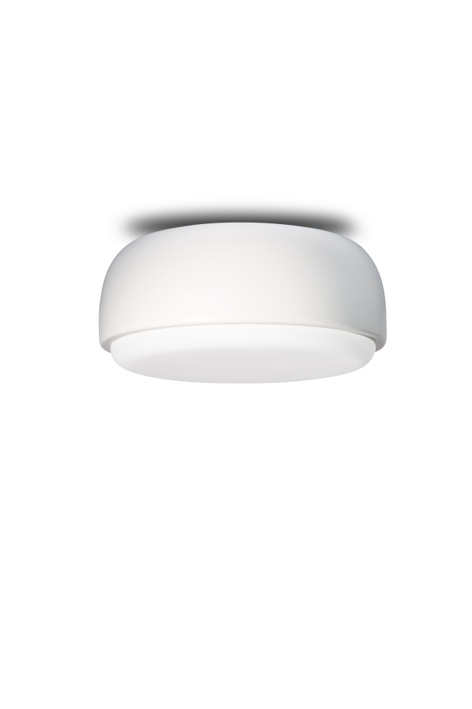 Over Me Ceiling/Wall Light by Northern