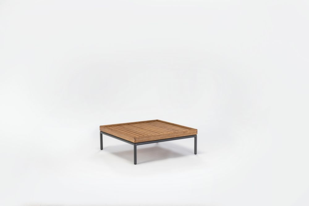 Level Coffee Table by HOUE