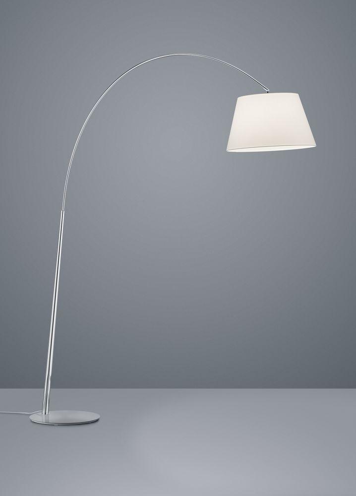 Nala Floor Lamp by Helestra