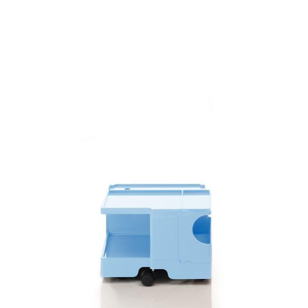 Boby Trolley Storage - Extra Small by B-LINE