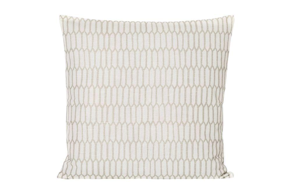 Kenno Cushion Medium - Set of 2 by Hem