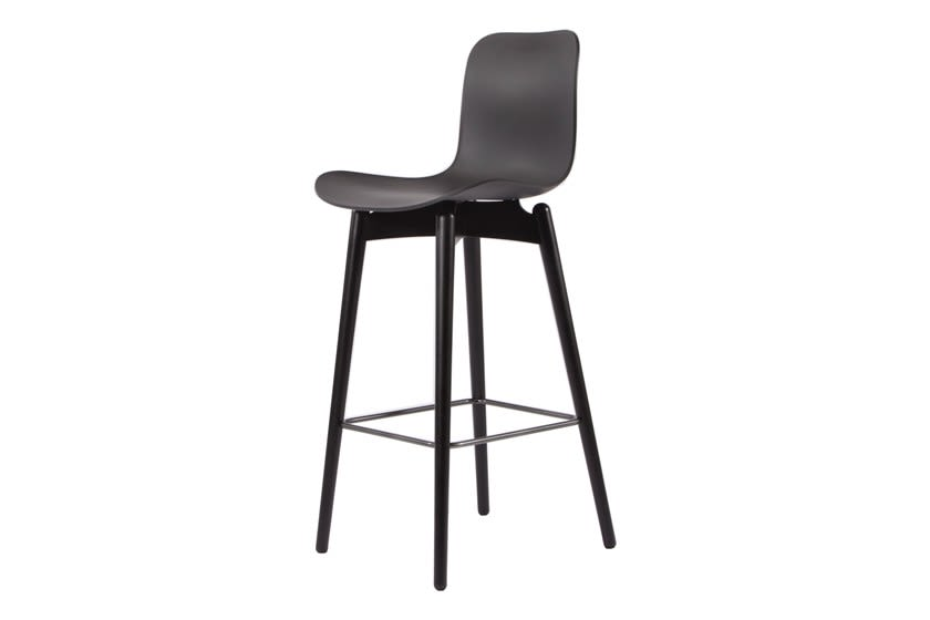 Langue Original Bar Chair by NORR11