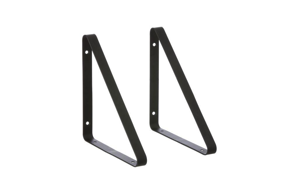 Shelf Hangers - Set of 6 by ferm LIVING