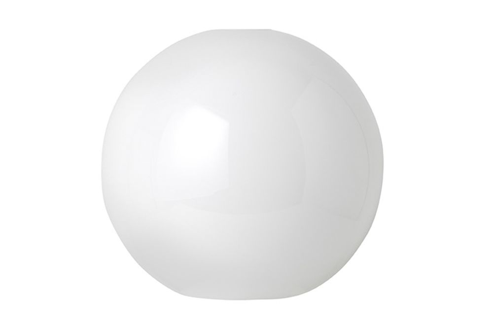 Opal Shade, Sphere - Set of 2 by ferm LIVING