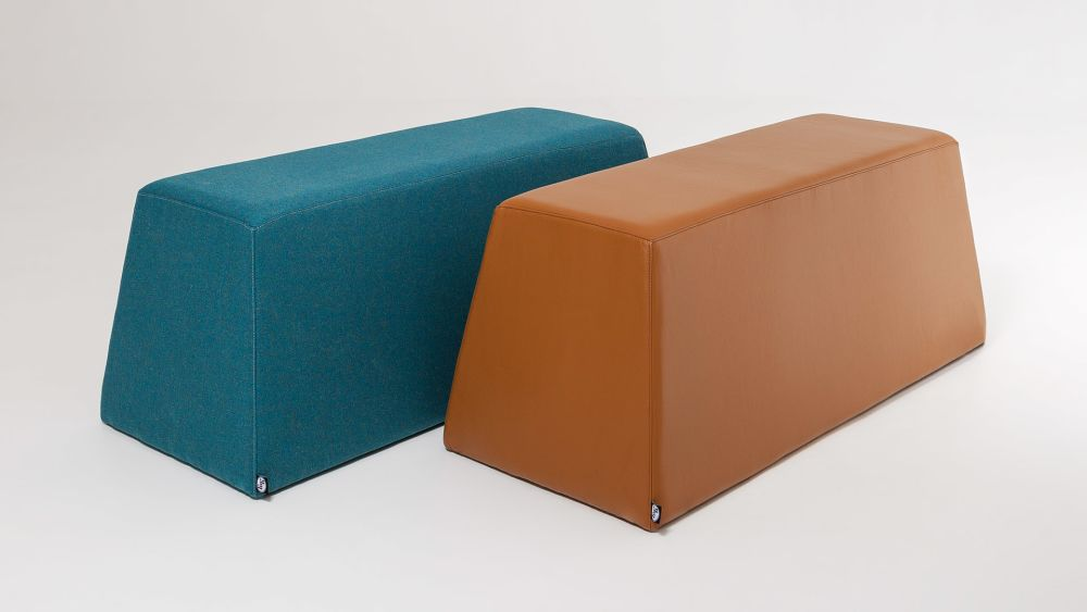 Steve Bench by Liqui Contracts