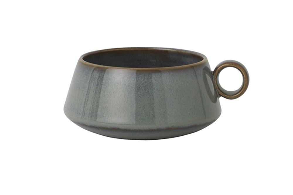 Neu Cup - Set of 12 by ferm LIVING
