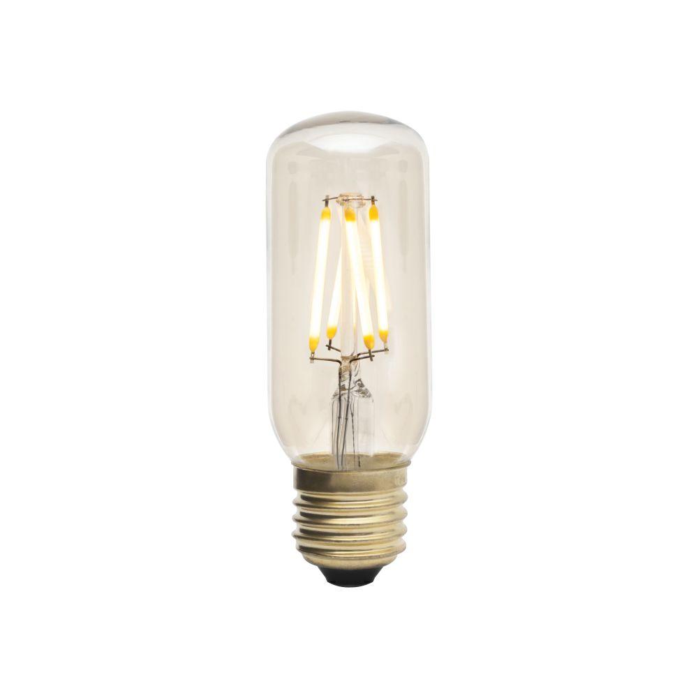 Lurra 3W LED lightbulb by Tala